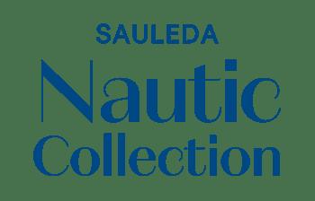 Logo-Nautic-Collection_Mesa de trabajo 1