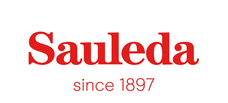 LogoSau