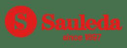 SAULEDA_LOGO_ROJO_72dpi-01