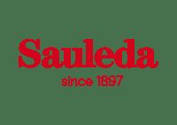 logo_sauleda_ng_positivo