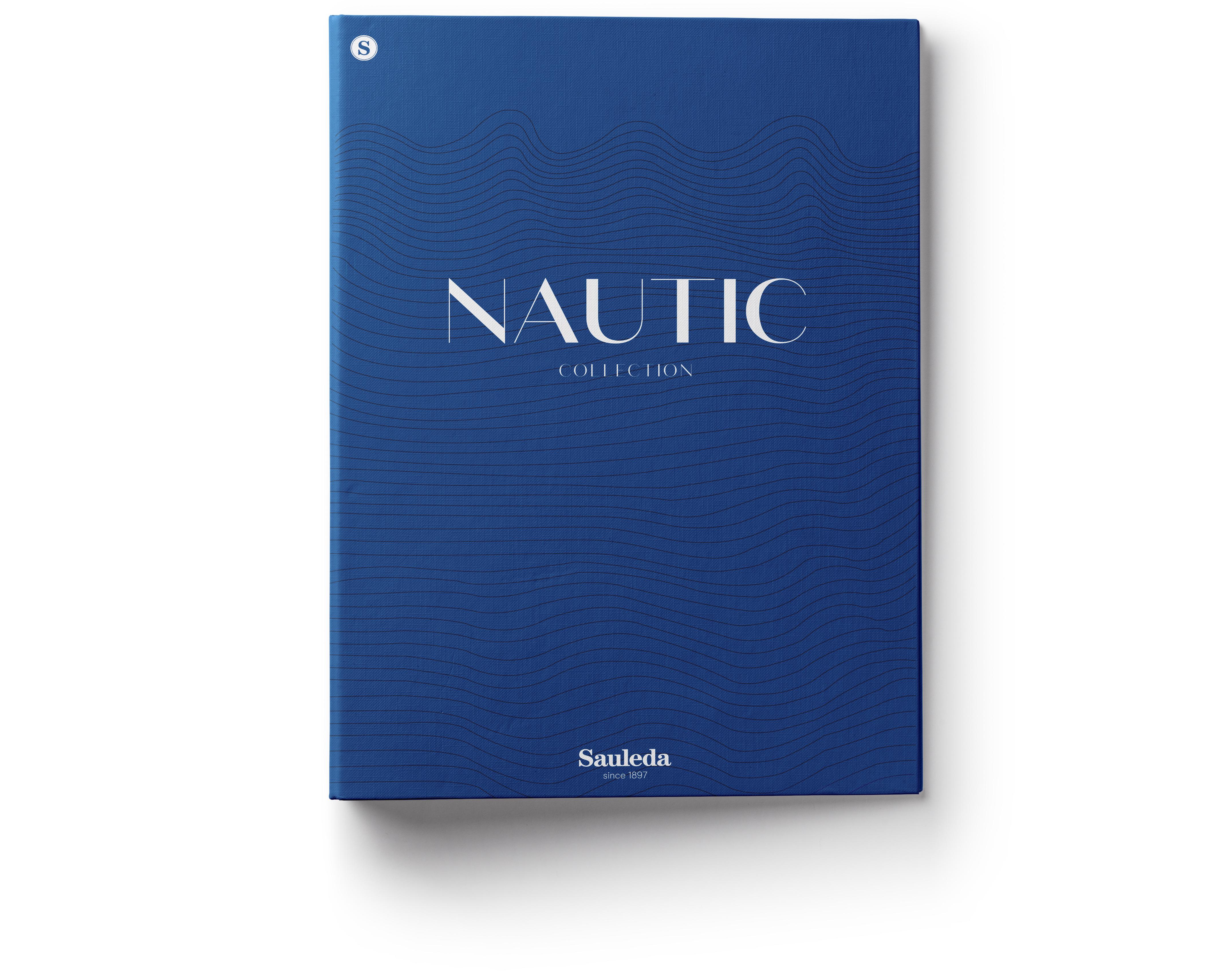 catalogo-nautic-sauleda copia